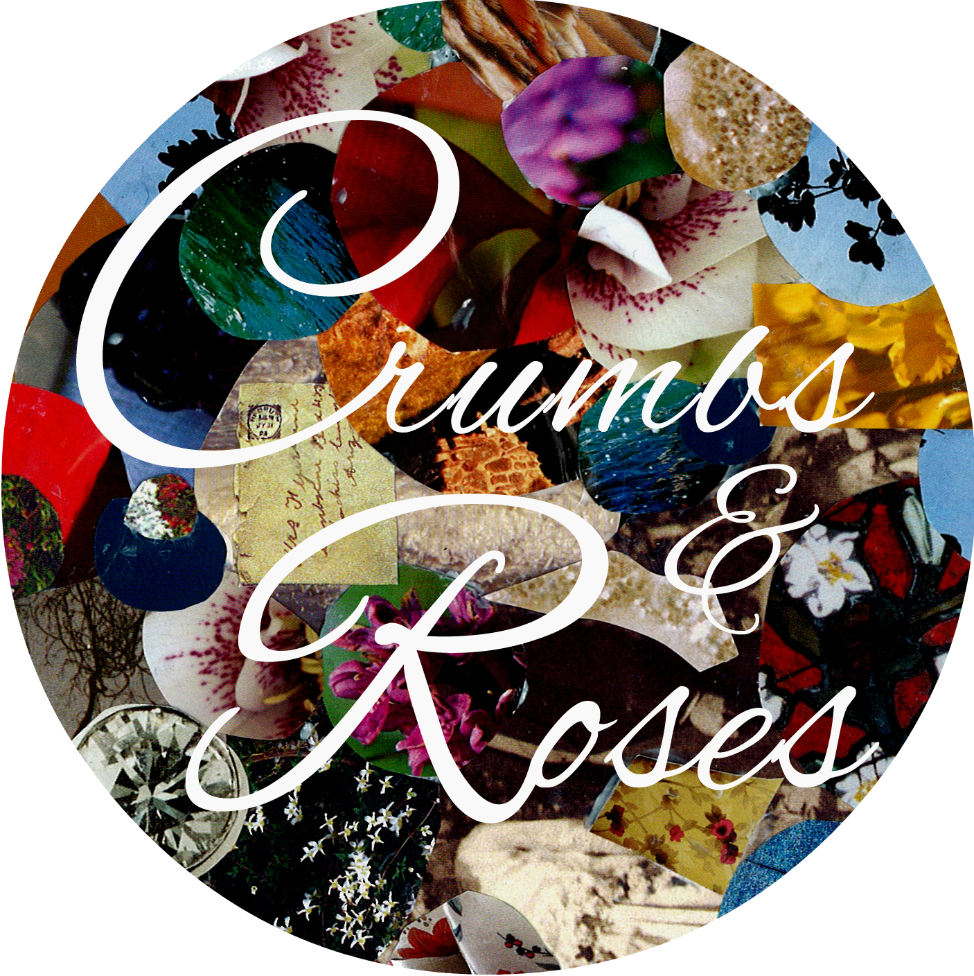Crumbs and Roses