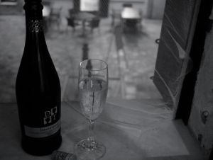 Prosecco tasting notes 3 - Crumbs and Roses wine blog