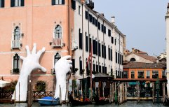 Top tips for visiting Venice Italy (Crumbs and Roses food and wine blog)