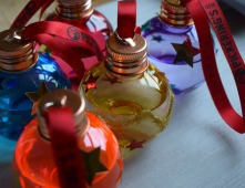 Gin baubles 3